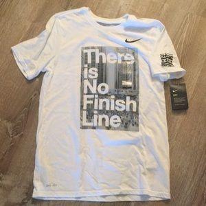 Nike Chicago Marathon 2017 40th year anniversary